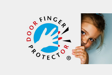 Door Finger Protector