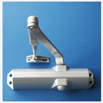 Dorma Door Closer Specialist Door Closer Specialist