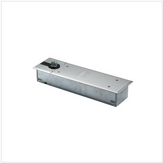 Lockwood Pivot Door Hardware Package
