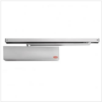 Lockwood Door Closers Door Closer Specialist