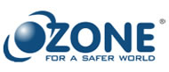 OZONE-logo-products