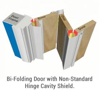 bi-fold-hinge