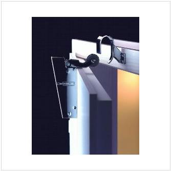 Sliding Screen Door Protector