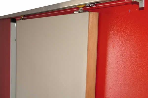 Sliding Door Closers Door Closer Specialist