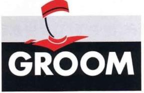Groom Door Closer Door Closer Specialist
